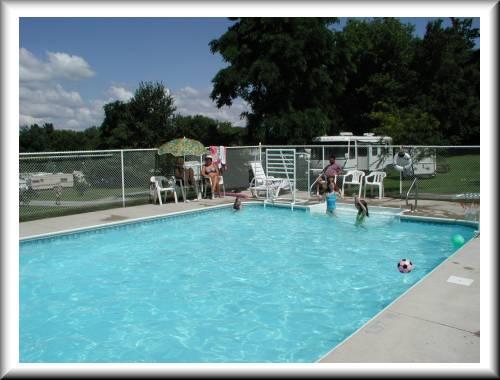 Bewdley Ontario Cottage Resort Cottage Accommodation